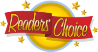Readers-Choice-Logo